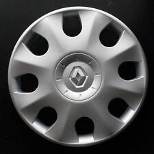 "RENAULT CLIO, SCENIC, MEGANE, MODUS, 15"" bouchon de valve de roue Ren 453AT"