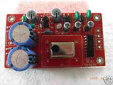 1PPM 11.2896 & 5.6448 MHz Low Jitter TCXO Clock Module