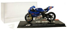IXO/Altaya ALT05 Suzuki GSV-R MotoGP 2004 - Kenny Roberts Jr. 1/24 Scale