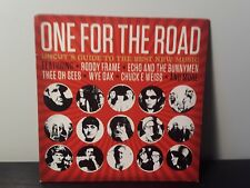 One for the Road: Uncut's Guide to the Best New Music (CD, 2014) Echo