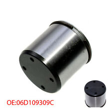 Fuel Pump Tappet Cam Follower For Audi A4 TT VW Golf Passat 2.0L 06D109309C New