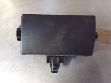 19241 H3C 2013-2017 MK3 5F SEAT LEON FR ENGINE BAY FUSE BOX 5Q0907361C
