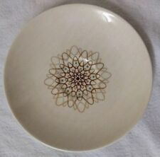 Ceramic Antique Original Royal Doulton Porcelain & China
