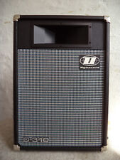 DYNACORD Lautsprecherbox D 310