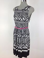 0988e159 Eliza J Geometric Dresses for Women for sale | eBay