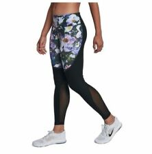 29dea85b543 Nike Floral Activewear Tops for Women for sale