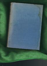 THE WEB AND THE ROCK, THOMAS WOLFESUN DIAL PRESS, 1940 HARDBACK, NO DUST JACKET