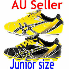 ASICS Synthetic Mixed Shoes for Men