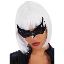 Occhiali Pipistrello Batman Nero Uomo Pipistrello