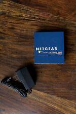 Netgear ProSafe (Fs105) 5-Ports External Switch w/ power supply