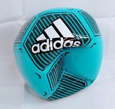 Adidas 2019 Starlancer Vi Soccer Ball Size 4