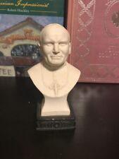 Collectable Giovani Paolo || Desk Statue