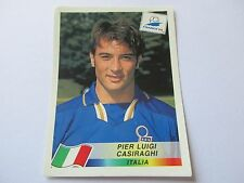 Sticker PANINI World Cup FRANCE 98 N°100 Italia Pier Luigi Casiraghi