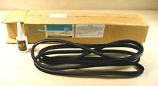 1989 1993 Pontiac Olds & Buick With Electric Sunroof Weatherstrip NOS, 3635717