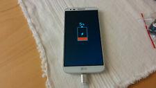 LG G2 Cell Phone - Unlocked, Sprint Network