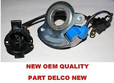 IGNITION PICKUP FORD LINCOLN MERCURY JEEP IGNITION PICKUP AC DELCO