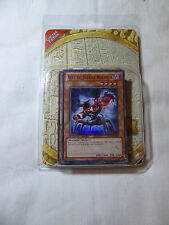 YU-GI-HO! LIMITED EDITION PACK OF SWAP CARDS No.04 (35 CARDS) - NEW
