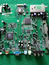 main board tv lcd JC278AA65E - 220254200P
