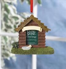 Personnalisé de décorations de Noël pour Chien Chiot Race Arbre de Noel Décoration babiole