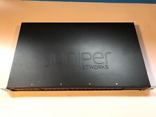Juniper Networks EX2200 Series EX2200 48-Port Ethernet Switch