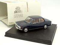Trofeu 1/43 - BMW 1600 Blau