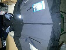 Eddie Bauer First Ascent Frontpoint jacket Mens Medium NWT