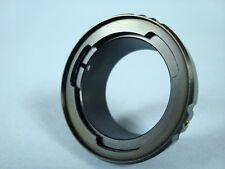 ALTIX lens to m39 screw mount Adapter (Leica, Bessa, Canon, etc. screw mount)
