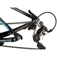 Park Tool dh-1 Bicicleta Bici Ciclismo Maniquí HUB WORKSHOP Herramienta -