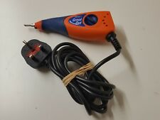Vitrex GO200VT Grout Out Electric Wall & Floor Tile Grout Remover D.I.Y