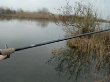 Drennan Series 7 Puddle Chucker 12ft Carp Method Feeder Rod