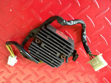 1984 Honda VT700C Shadow (US) - Regulator / Rectifier