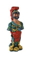 Royal Doulton Figure - 'HMS AJAX' - Ships Figurehead - HN2908 - Made in England.