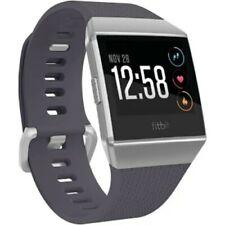 Fitbit Ionic - GPS Smartwatch Bluetooth Activity Tracker Watch Gray