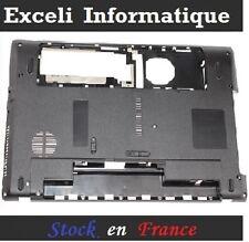 PLASTURGIE COQUE d Arrière COVER d ACER ASPIRE 5733 series