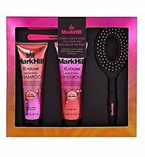 Mark Hill Large Volume Hair Gift Set