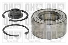 FITS FORD COUGAR MONDEO I II - FRONT WHEEL BEARING KIT NEW