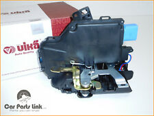 VW GOLF JETTA TOURAN TOUAREG SEAT SKODA OCTAVIA REAR RIGHT DOOR LOCK 7L0839016D