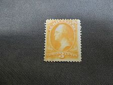 Unused United States 3-Cent Dept Of Agriculture Postage Stamp