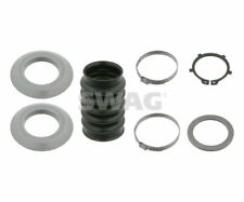 SWAG Mounting Kit, propshaft joint 10 92 4495