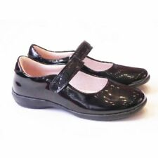 Lelli Kelly Medium Width Formal Shoes for Girls