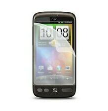 Displayschutzfolie Glas HTC Desire Schutz LCD G7