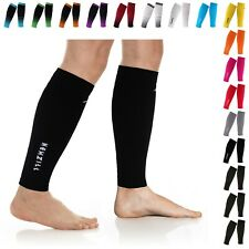 Newzill Compression Calf Sleeves 20 30mmhg for Men & Women Option to Our
