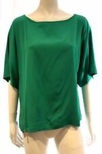 Viscose Short Sleeve VERONIKA MAINE Tops for Women