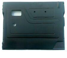 FRONT DOOR INTERIOR TRIM DOOR CARD RH LIFT UP TR230 FOR LAND ROVER DEFENDER