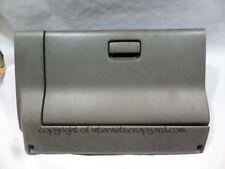 Nissan Patrol GR Y61 97-13 2.8 SWB glove box front storage box