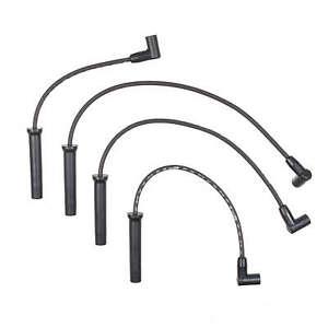 ProConnect 114022 Spark Plug Wire Set