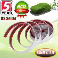 15 pcs Black Nylon Coated Acorn Nuts M4-0.7 Fits Honda 75307-SN7-000 also Mini
