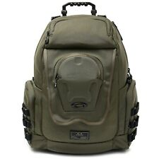 Oakley Bags Icon Backpack