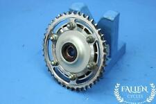 New listing #2804 - 01 Kawasaki Vulcan Classic Vn 800 Chain Drive Gear Sprocket