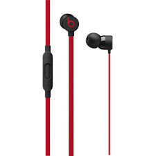 Beats by Dr. Dre urBeats3 In-Ear Only Headphones with Lightning Connector -...